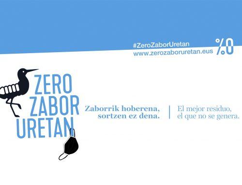 ¡Se acerca Zero Zabor Uretan 2021!