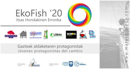 Ekofish2