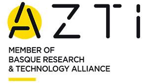 MATER Colaboradores Azti