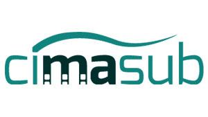 MATER Colaboradores Cimasub