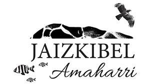 MATER Colaboradores Jaizkibel Amaharri