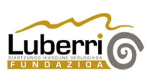 MATER Colaboradores Lurberri
