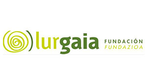 MATER Colaboradores Lurgaia