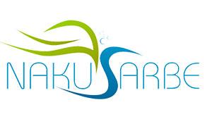 MATER Colaboradores Naku Sarbe
