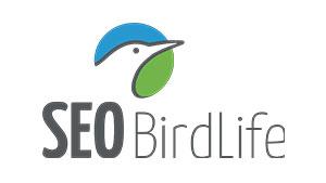 MATER Colaboradores SEO Birdlife