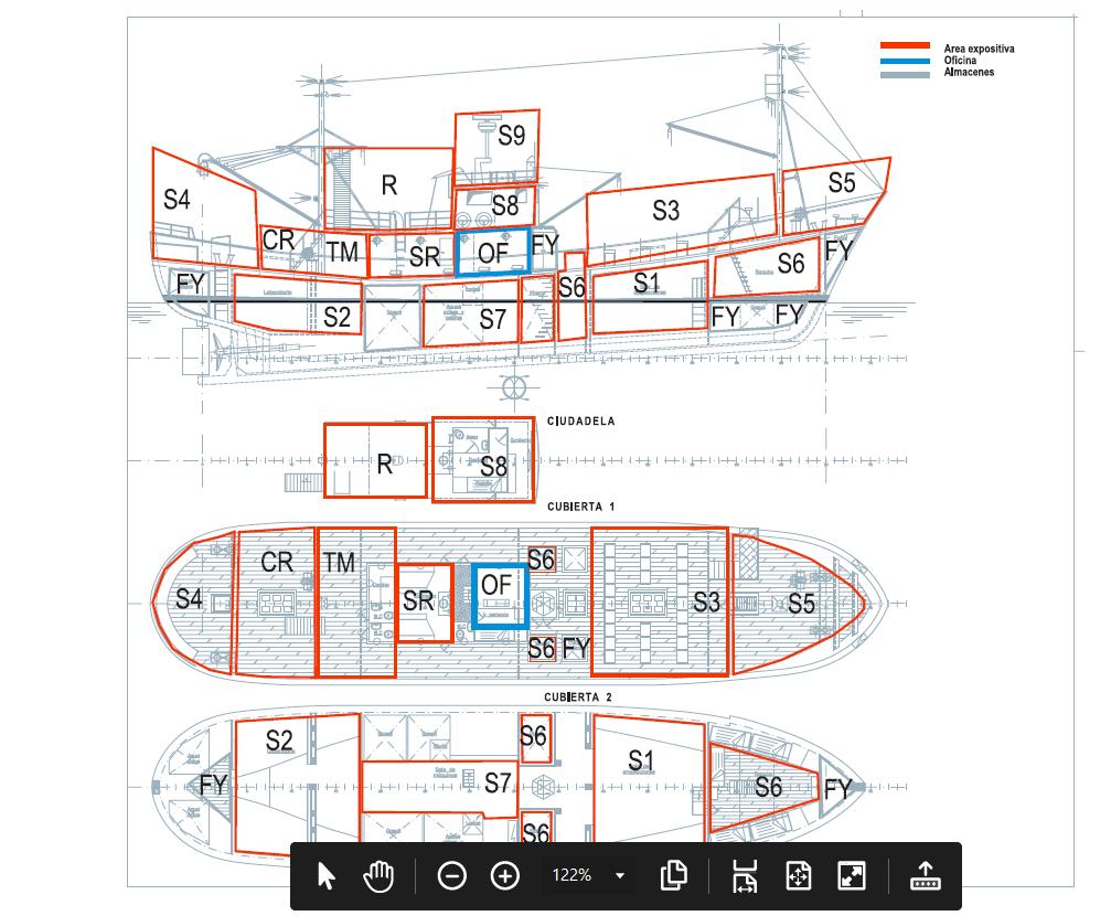 MATER buque 01