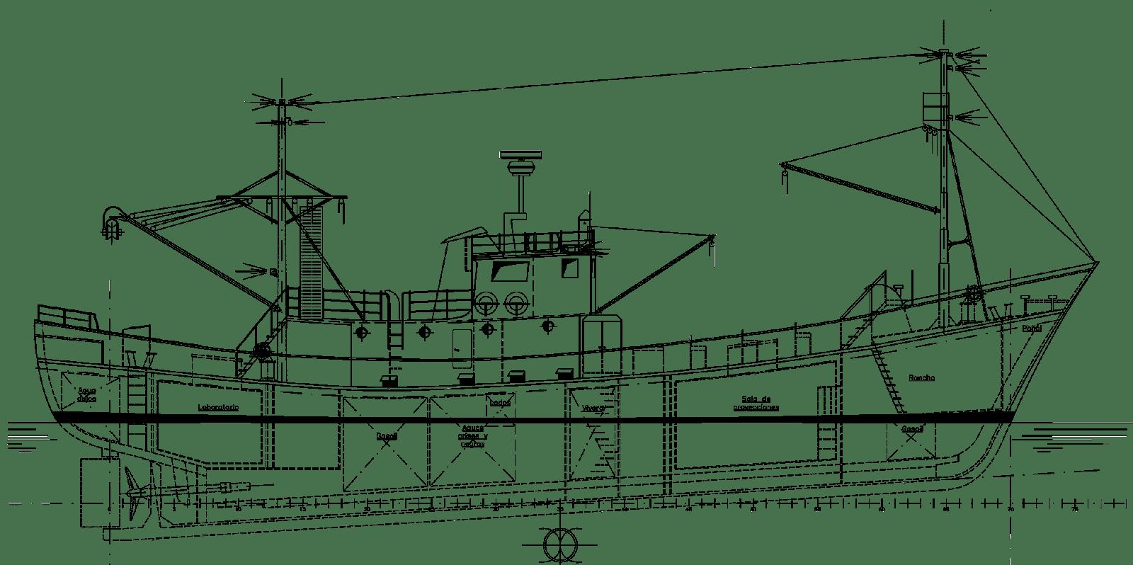 MATER buque 02