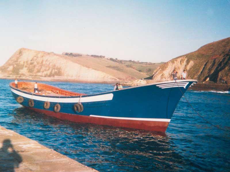 Mater Barco Historia Casco 1 1