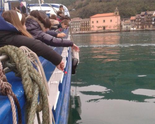 Pequenos pescadores3 5 4 ok