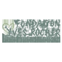 Premios Reconocimientos Fundacion Yves Rocher Premio Tierra de Mujeres