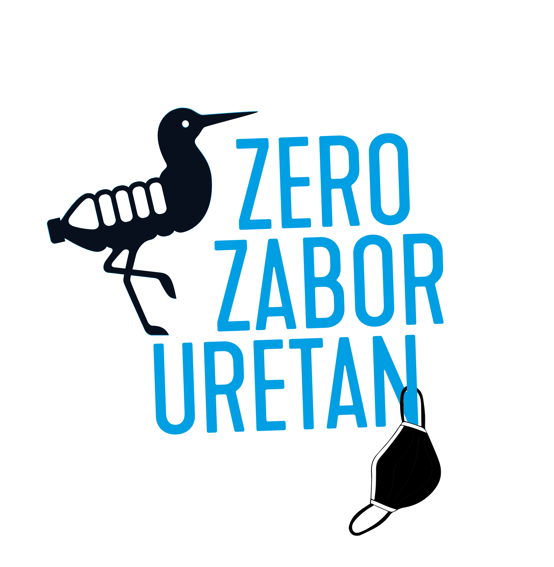 ZZU 20 logo