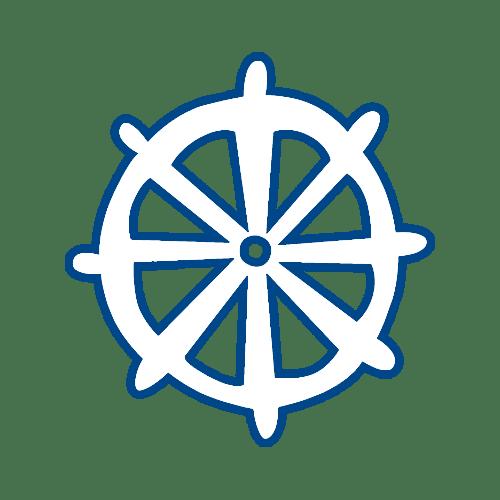 icono timon