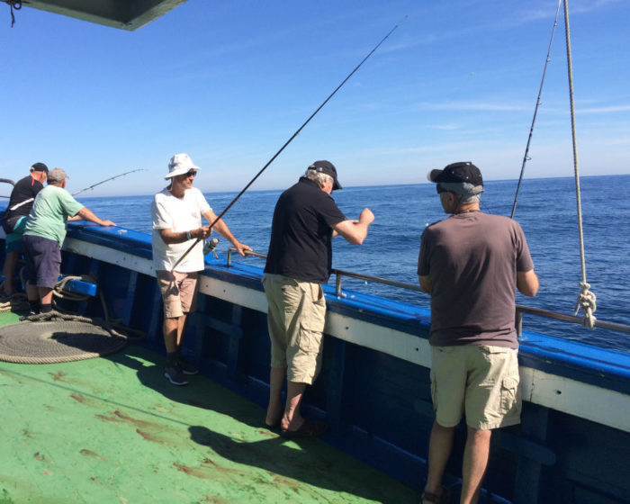 pesca 2 5 4 ok