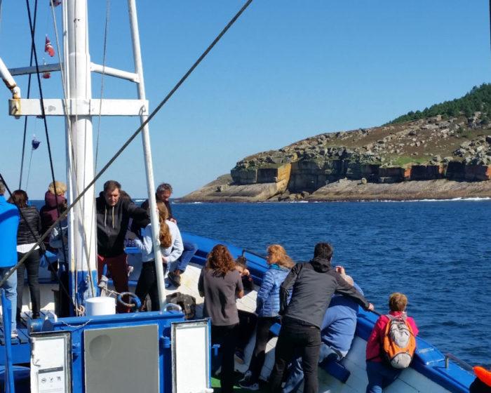 salida mar acatilados jaizkibel 5 4 ok