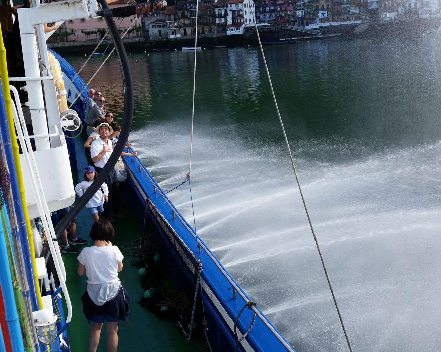 visita pesquera 2 5 4 ok