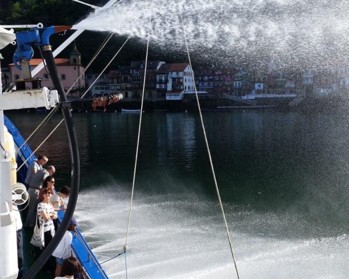 visita pesquera 3 5 4 ok